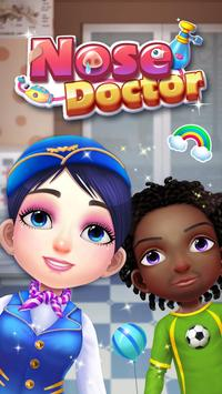 Nose Doctor screenshot 15