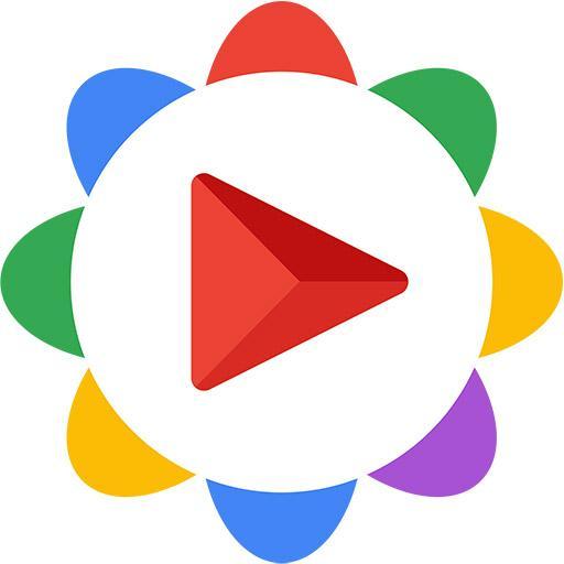 KidStoriz - The Interactive Education App for Kids