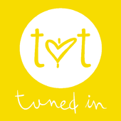 T&T Tuned In: Teens 2 icon