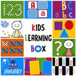 Kids Learning Box: Preschool APK APK