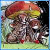 Cказки для детей Сутеева アイコン
