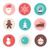 Детям новогодние стихи, загадки, сказки о зиме-icoon