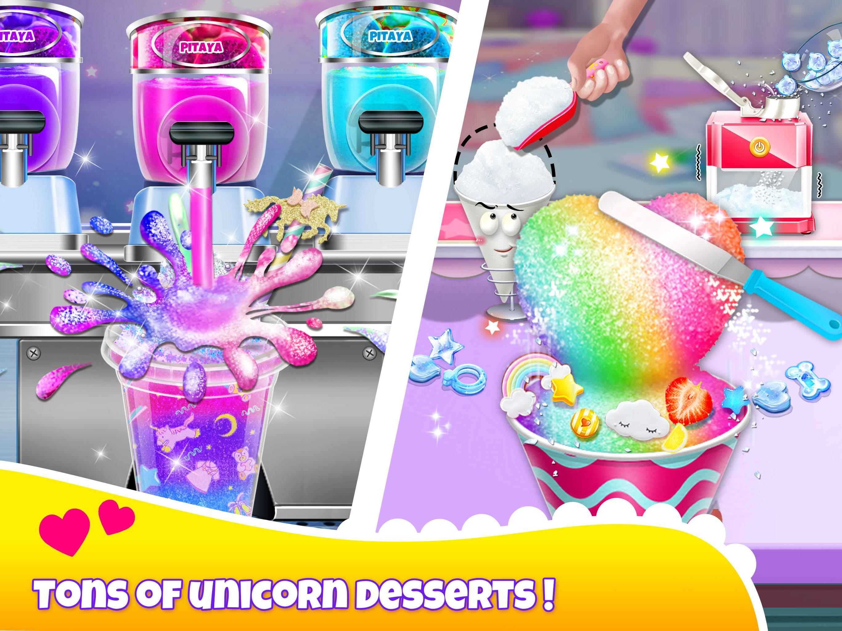 Barbie Games Free Download Cooking Games