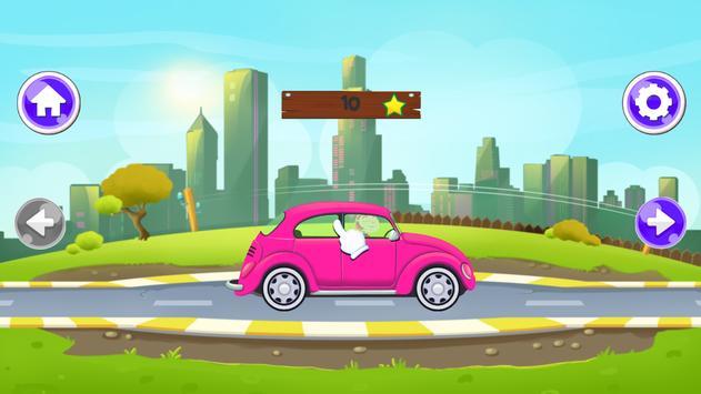 Car Wash screenshot 1