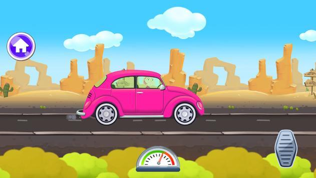 Car Wash screenshot 5
