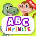 ABC Infinite