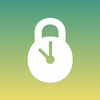 Parental Control & Screen Time by Kidslox icon