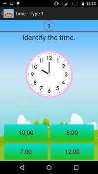Kids Math screenshot 4