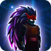 Dragon Shadow Fighter: Super Hero Battle Legend
