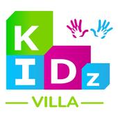 Kidzvilla icon