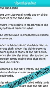 Akbar Vs Birbal Eng screenshot 2