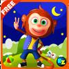 Kids Top Songs & Top Nursery Rhymes - Free Offline icon