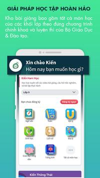 Kiến Guru screenshot 3