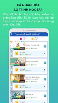 Kiến Guru screenshot 1