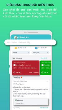 Kiến Guru screenshot 7