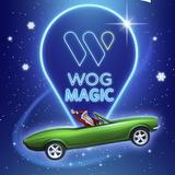 WOG MAGIC