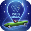 WOG MAGIC simgesi