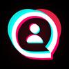 TikStar icon