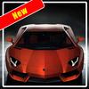 Wallpaper for Lamborghini Car icon
