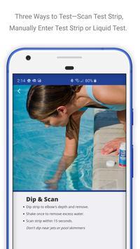 Clorox® Pool Care Screenshot 2
