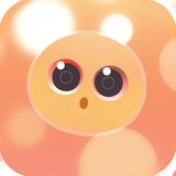 Orange - Mini Games