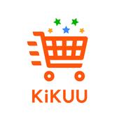 KiKUU icon