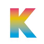 KiT Player icon