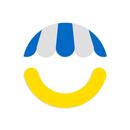 KIOSER: Semua Bisa Jualan Pulsa, Kuota, PLN & PPOB APK Android