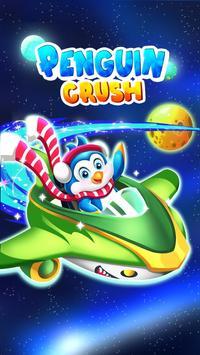 Penguin Crush poster