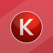 Kilowi icon