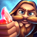 Dragons & Diamonds APK