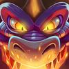 Dragons & Diamonds иконка