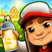 Subway Surfers 2.2.1 Apk Android