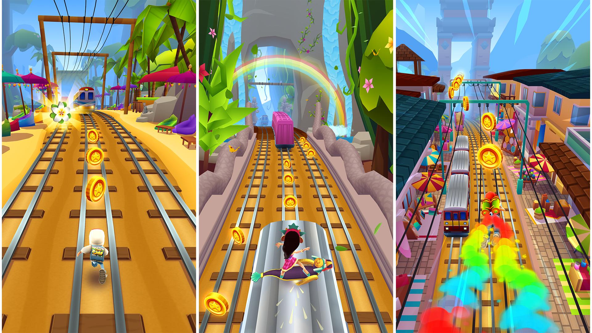 ac market hack subway surfers