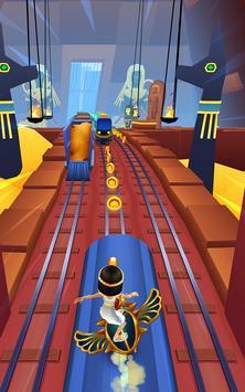 Subway Surfers screenshot 15