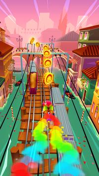 11 Schermata Subway Surfers