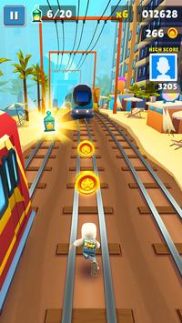 download game subway surfers apk for pc