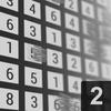 Numbers Game - Numberama 2 ikon
