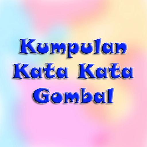 Kata Gombal Bikin Baper For Android Apk Download