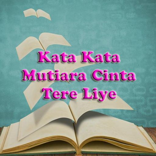 Kata Kata Mutiara Cinta Tere Liye For Android Apk Download