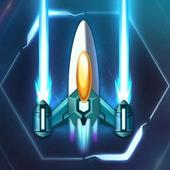 ikon KillBug - Infinity Shooting