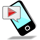Galaxy S8通话录音应用程序 图标