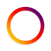 Story Saver for Instagram - Story Assistant icon