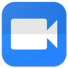 Quick Video Recorder icon
