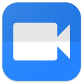 Quick Video Recorder-icoon