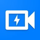 Quick Video Recorder - Background Video Recorder APK Android