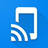 WiFi auto connect - WiFi Automatic v1.4.8.0 (Premium) (Unlocked) (All Versions)