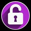 Volume Unlock icono