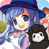 瑪奇-夢想生活 icon