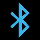 아두이노 블루투스 LED On OFF icon